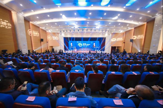 http://www.js.xinhuanet.com/2019-10/27/1125158100_15721539178441n.png