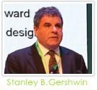 Stanley B. Gershwin  美国麻省理工学院机械工程首席